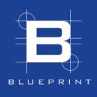 Blueprint doha qatar bayt malvernweather Images