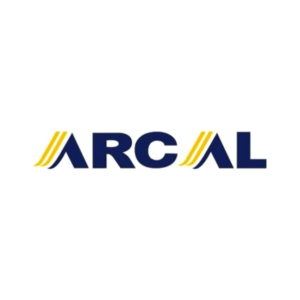 UNIVERSAL ALUMINIUM CO / ARCAL WLL Careers (2019) - Bayt com