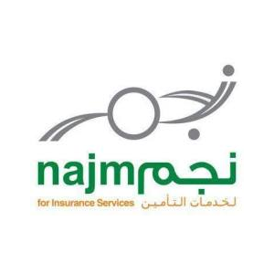 Najm For Insurance Services Careers 2020 Bayt Com