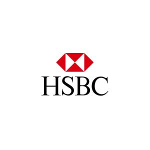 Employees at HSBC - Kuwait - Kuwait - Bayt com