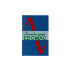 ELECTRICAL BOARD MANUFACTURING CO  K S C  (EBOMAC) Careers (2019