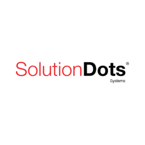 SolutionDots Systems Careers (2019) - Bayt com