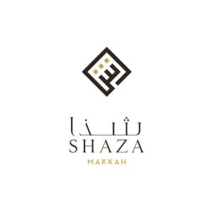 Paymaster Chez Shaza Hotels La Mecque Bayt Com