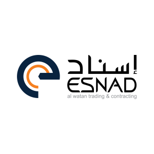 ESNAD ALWATAN TRADING & CONTRACTING CO  Careers (2019