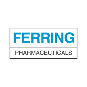 Ferring Pharmaceuticals - Middle East Careers (2019) - Bayt com