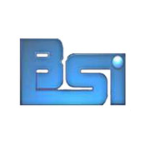 Bishah Steel Industries LLC Careers (2019) - Bayt com
