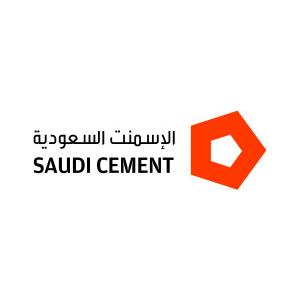 Saudi Cement Company Careers 2019 Bayt Com