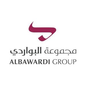 Image result for Mohammed and Abdulrahman Saad Albawardi Company, Saudi Arabia