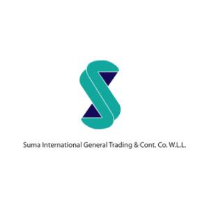 SUMA INTERNATIONAL GENERAL TRADING & CONTRACTING CO  - ABU DHABI