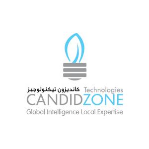Electrical Engineer (UPDA Grade A/B) at Candidzone Qatar
