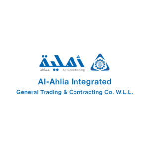 Firefighting and plumbing Engineer at Al-Ahlia Integrated