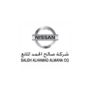 Service Advisor at Saleh Al Hamad Al Mana Co  - Doha - Bayt com