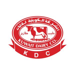 Kuwait Dairy Company Careers (2019) - Bayt com