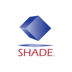 shade corporation ltd eastern province saudi arabia bayt com