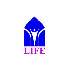 Life Pharmacy Careers 2019 Bayt Com