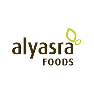 Alyasra Foods Careers (2019) - Bayt com
