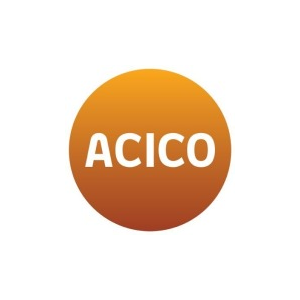 ACICO Group Careers (2019) - Bayt com
