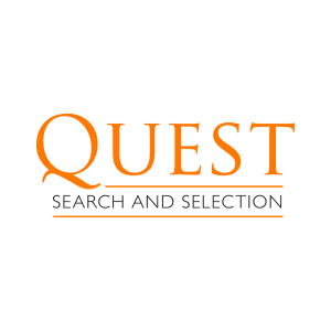 Senior Buyer (Sportswear) at Quest Search & Selection