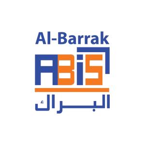 Field Operator at Abdullah A  Barrak & Sons Co  - Khobar - Bayt com