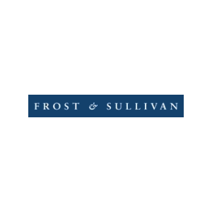 Frost Amp Sullivan Careers 2019 Bayt Com