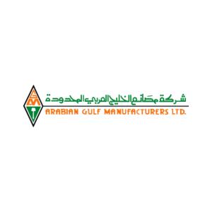 Arabian Gulf Manufacturers LTD Careers (2019) - Bayt com