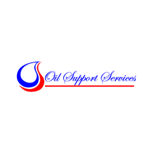 IT Technician at Oil Support Services - Eastern Province - Bayt com
