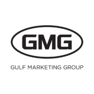 Gulf Marketing Group Careers (2019) - Bayt com