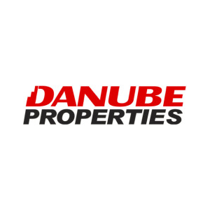Business Development - Sanitaryware/Ceramics at Danube Group - Dubai