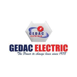 Gedac Electric Careers (2019) - Bayt com