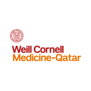 Business Systems Analyst at Weill Cornell Medicine-Qatar