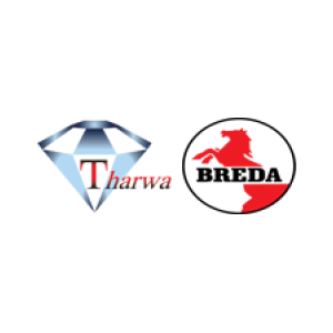 Machine Operator At Tharwa Breda Petroleum Service Company Cairo