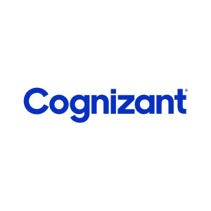 IT Fresher at Cognizant - Riyadh - Bayt com