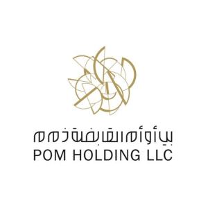 Pom Holdings L L C Careers 2019 Bayt Com