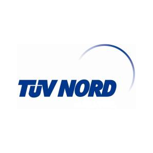 TUV Middle East Careers (2019) - Bayt com