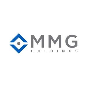 Mmg Holdings Careers 2019 Bayt Com