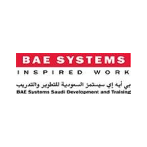 Bae Systems Saudi Development And Training Careers 2019 Bayt Com
