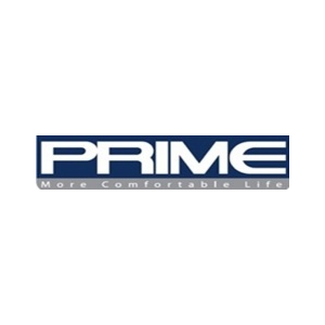 Etisalat is Hiring Retail Sales Agent at Prime Group - Cairo - Bayt com
