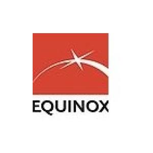 وظائف في شركة Equinox Egypt لعام (2019) - بيت كوم