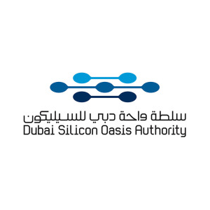Associate Manager - Quality Assurance at Dubai Silicon Oasis