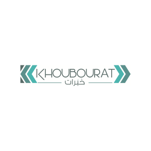 Sales Supervisor (Beirut and North) at KHOUBOURAT - Lebanon
