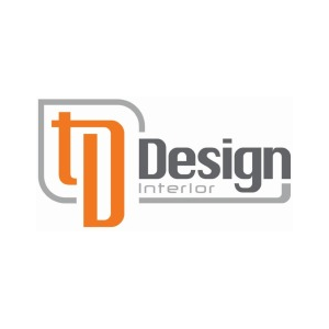 Odoo Support/Project Lead at T&D Design - Cairo - Bayt com
