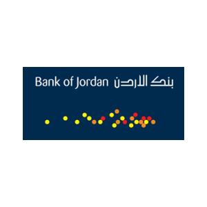 Bank Of Jordan Careers 2019 Bayt Com