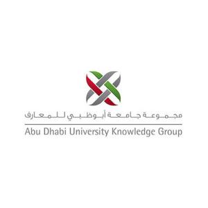 Abu Dhabi University Knowledge Group Careers 2019 Bayt Com