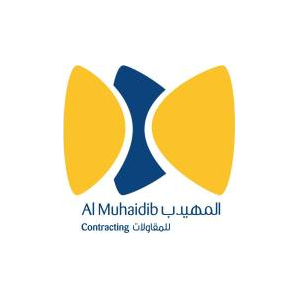 Recruitment Manager at Al-Muhaidib Contracting Co  - Dammam - Bayt com