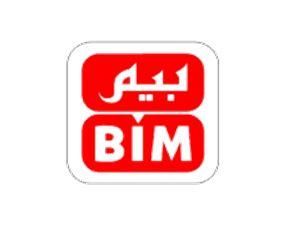 Bim Careers 2019 Bayt Com