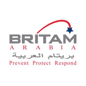 Heavy Truck Driver - سائق معدات ثقيلة at Britam Arabia Ltd