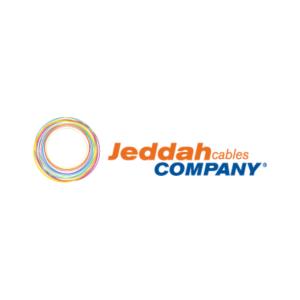 Jeddah Cables Company - Energya Group / شركة كابلات جدة