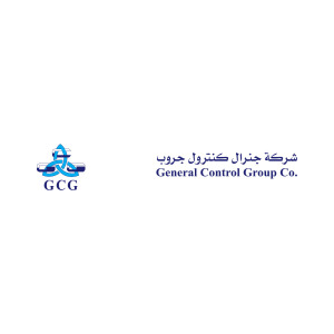 General Control Group Careers (2019) - Bayt com