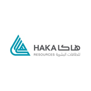 Image result for HAKA Group, Saudi Arabia