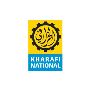 Kharafi National Egypt Careers (2019) - Bayt com